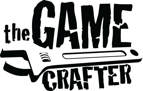 The Game Crafter is a great place to get anything you need to prototype your game!